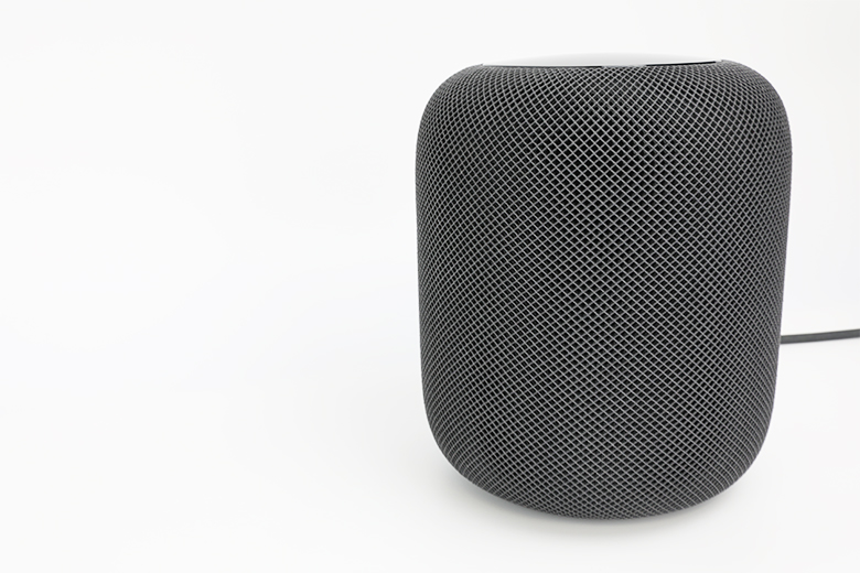 The HomePod's sound quality blows all other smart speakers away | The Master Switch