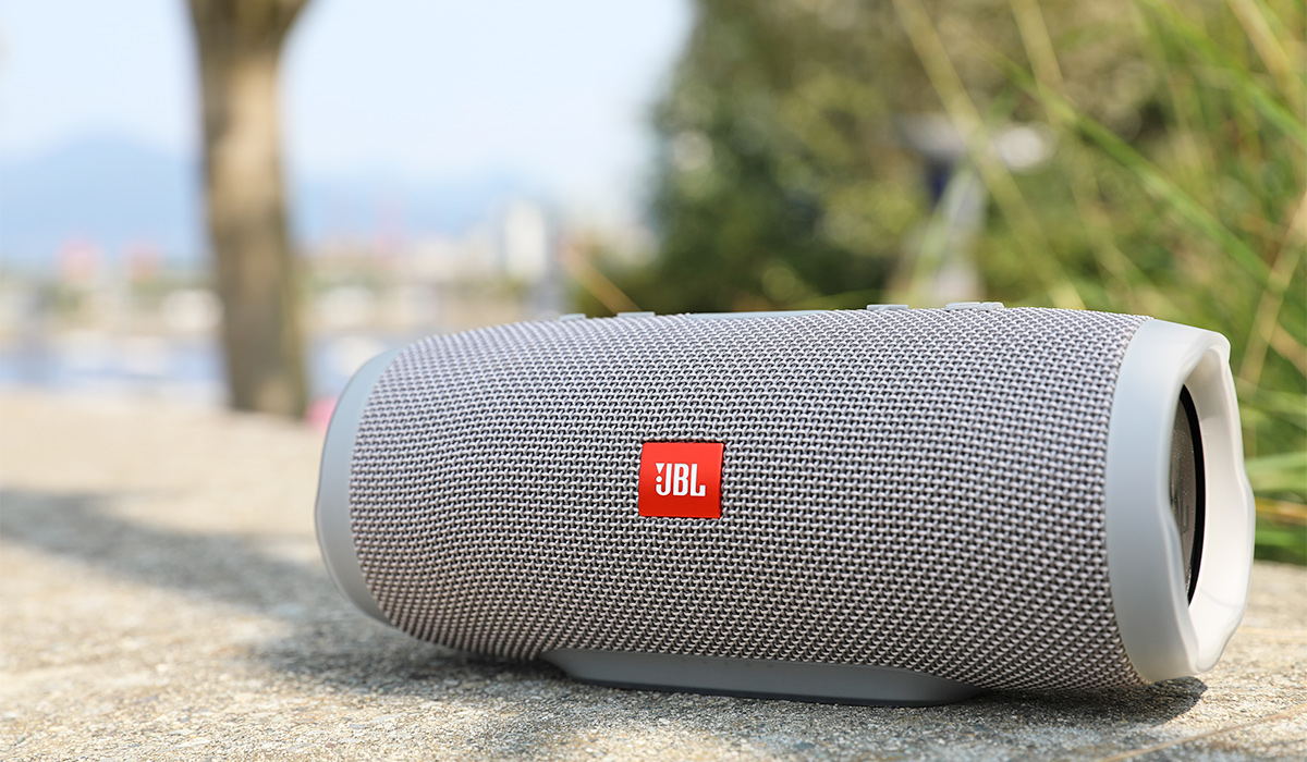 Review: Beats Pill+ | The Master Switch