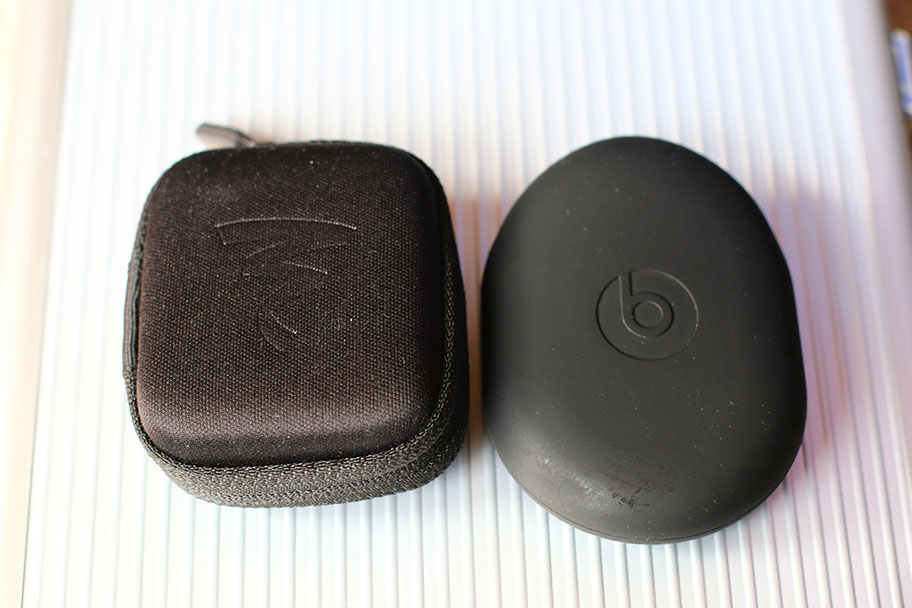 Cases---Beats-By-Dre-urBeats3.jpg