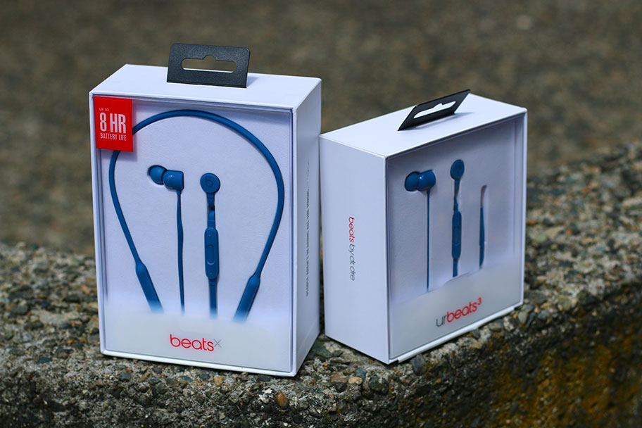 Comparison---Beats-By-Dre-urBeats3.jpg