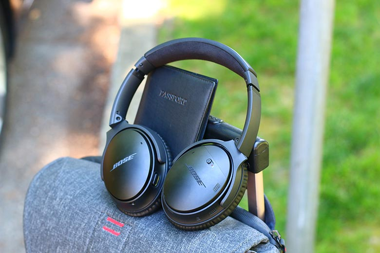 Best Wireless Headphones of 2019 | The Master Switch