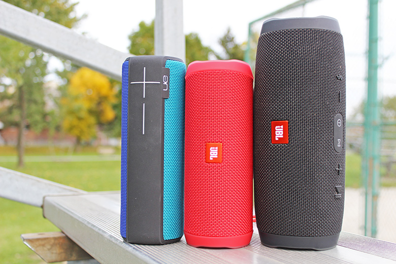 Best Bluetooth And Wireless Speakers Of 2020 The Master Switch