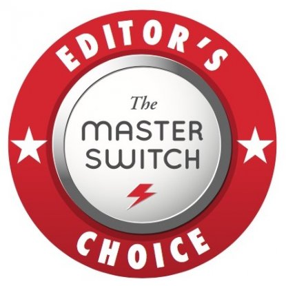 TMS Editors Choice
