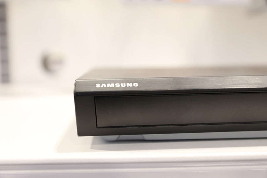Best Blu-ray Players of 2019 | The Master Switch