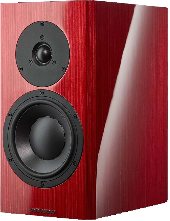 Bookshelf Speakers 3 Dynaudio Special 40 2999