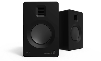 Best Bookshelf Speakers Of 2019 The Master Switch