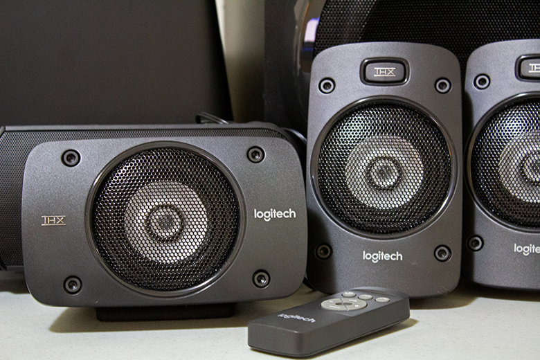 Computer-Speakers---Logitech-1.jpg