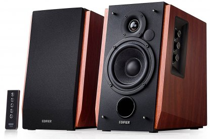 Best Computer Speakers of 2019 | The Master Switch
