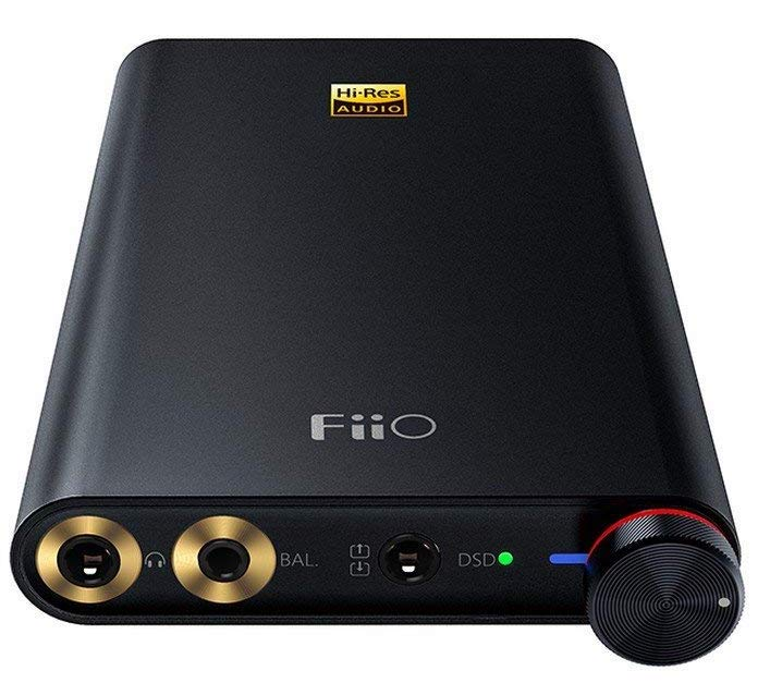 e4587ab0787fc What We Like  Unbelievable functionality for the price. What We Don t   Doesn t deliver a huge leap in sound from ...