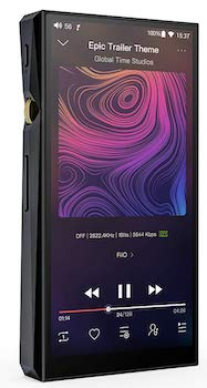 Best Digital Audio Players of 2019   The Master Switch