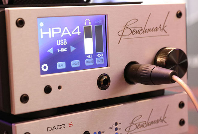 Best Headphone Amps of 2019   The Master Switch