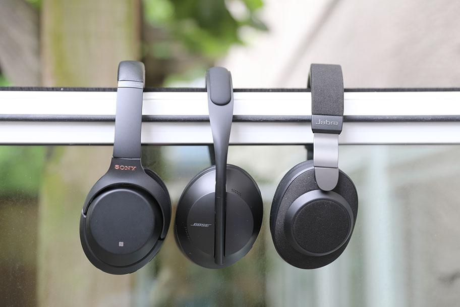 Best Headphones of 2019 | The Master Switch