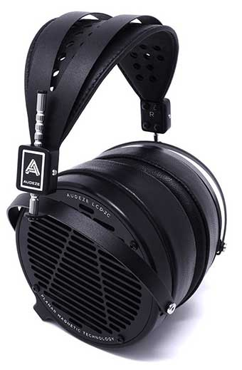 Best High End Headphones Of 2020 The Master Switch