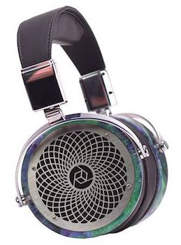 Rosson Audio RAD-0