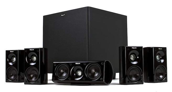 Best Home Theater Systems Of 2021 The Master Switch