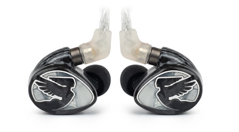 Jerry Harvey Audio Roxanne Aion Series small