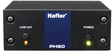 Best Phono Preamps of 2019 | The Master Switch