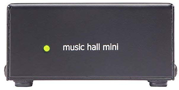 Music%20Hall%20Mini.jpg