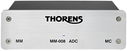 Thorens%20MM-08%20ADC.png