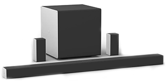 Best Soundbars for Every Budget in 2019 | The Master Switch