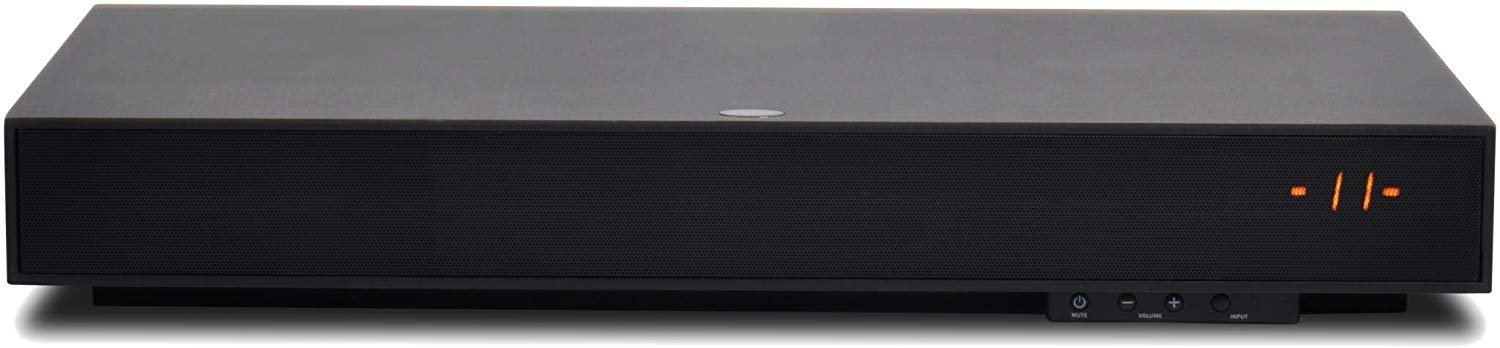 Best Soundbases of 2019   The Master Switch