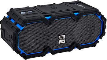 Altec Lansing IMW580 Lifejacket