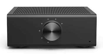 Best Stereo Amps of 2019   The Master Switch