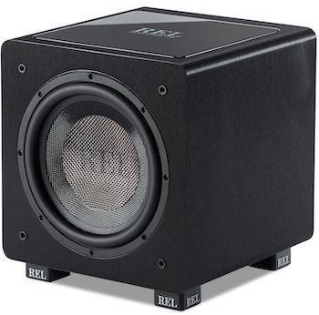 Best Subwoofers of 2019 | The Master Switch