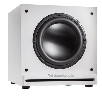 RSL Speedwoofer S10