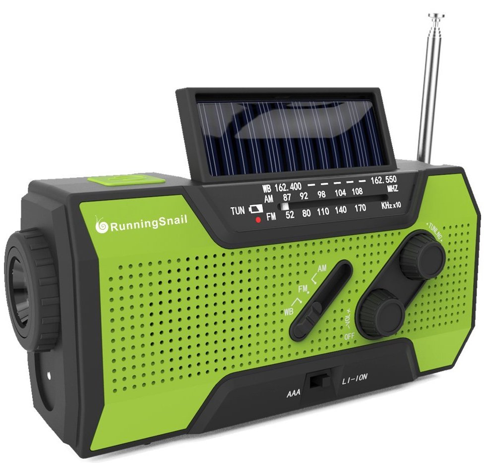 Best Tabletop Radios of 2019 | The Master Switch