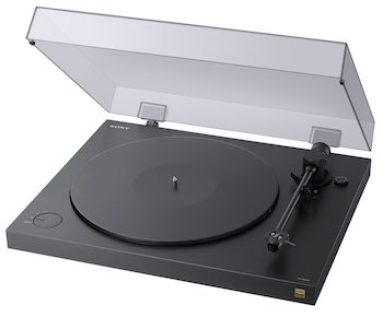 Best Turntables of 2019 | The Master Switch
