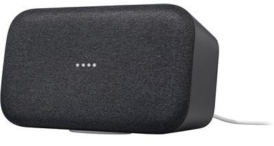 Best Wireless Speakers of 2019 | The Master Switch