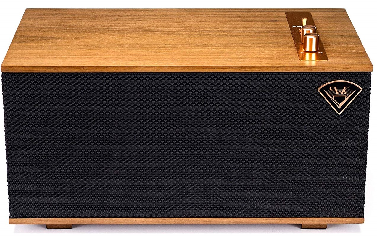 Klipsch%20The%20Three%20-%20Cropped.jpg
