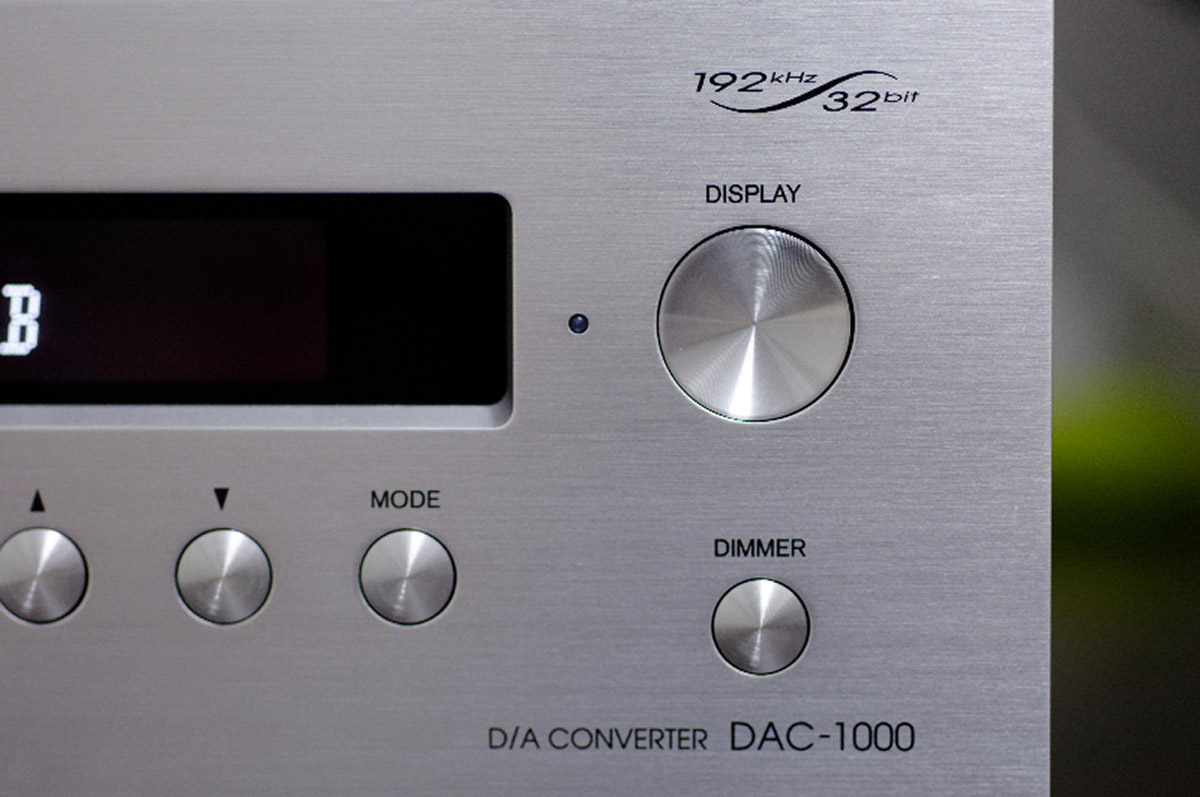 Best AV Receivers Of  The Master Switch - Small home theater receiver
