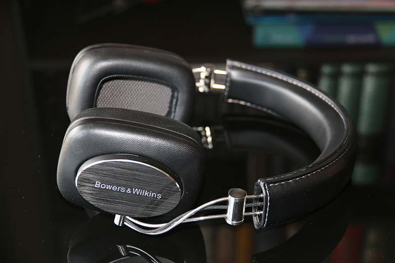d208a15ad92 Review: Bowers & Wilkins P7 Wireless | The Master Switch