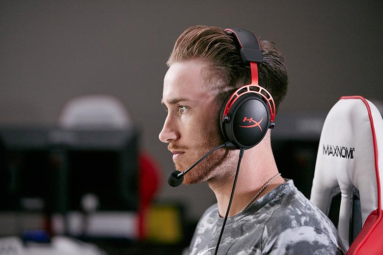 Best Gaming Headsets of 2018