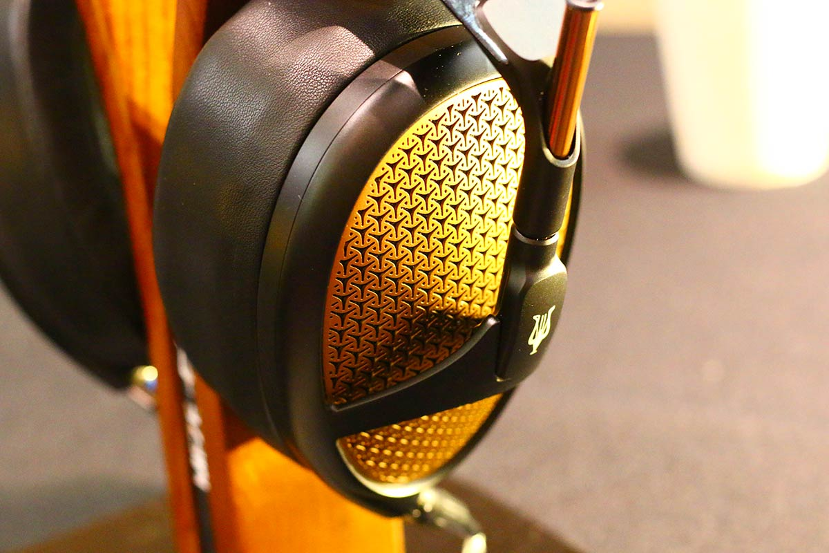 Best High-End Headphones