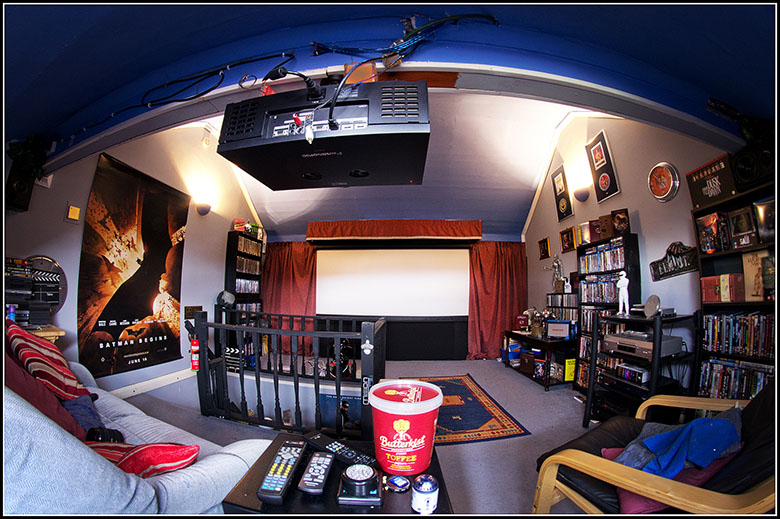 Best Home Theater Systems Of 2017 The Master Switch
