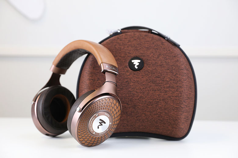 How to Choose High-End Headphones