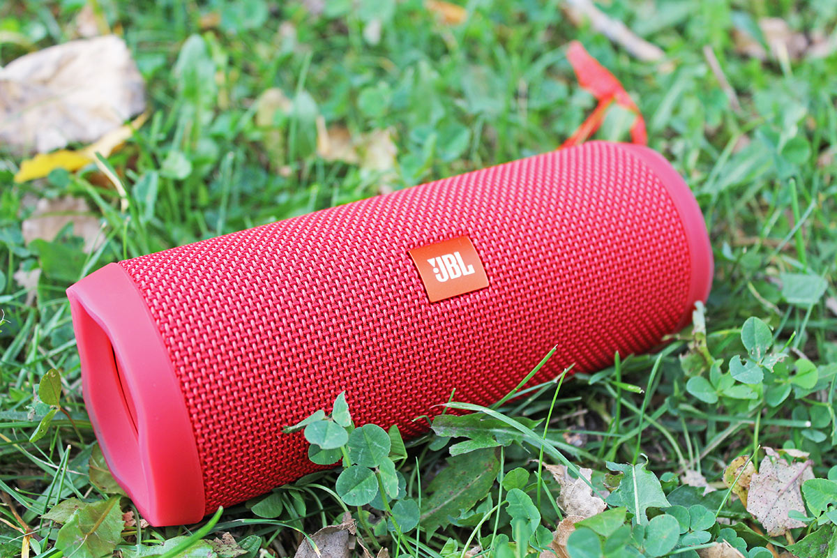 Review Jbl Flip 4 The Master Switch Speaker Charge Mini 2 Plus Wireless Portable Bluetooth Smartphone Aux