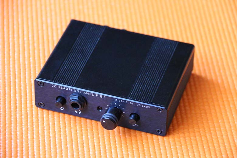66b5c87eb64 Review: JDS Labs Objective2 | The Master Switch
