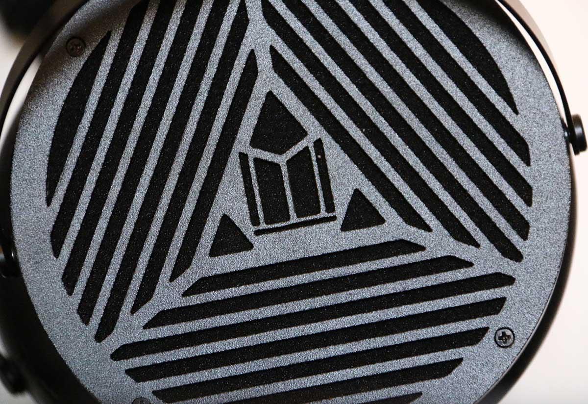 Review: Monoprice Monolith M1060