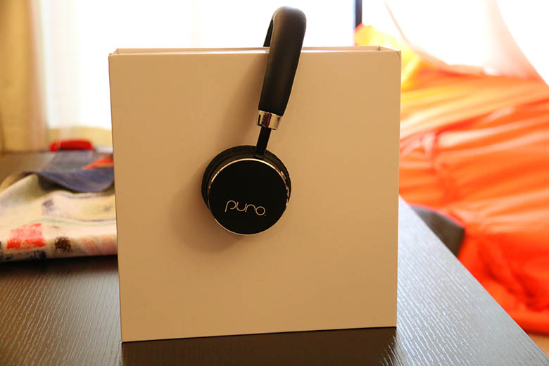 Review: Puro Sound Labs BT5200
