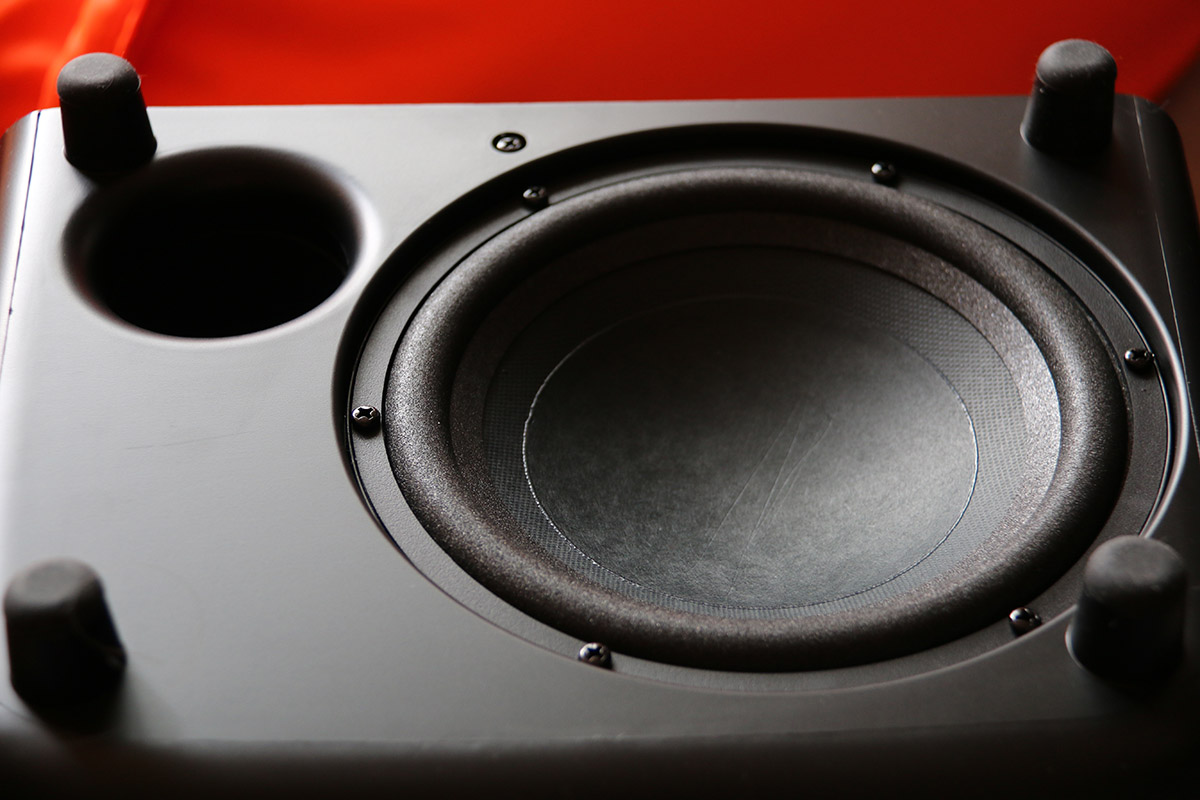 Best Subwoofers of 2018