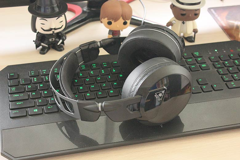 8153602f237 Turtle Beach Elite Atlas Review | The Master Switch
