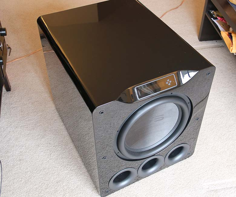 The Ultimate Subwoofer Guide