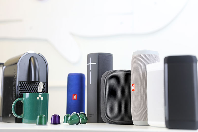 Best Wireless Speakers of 2020 | The Master Switch