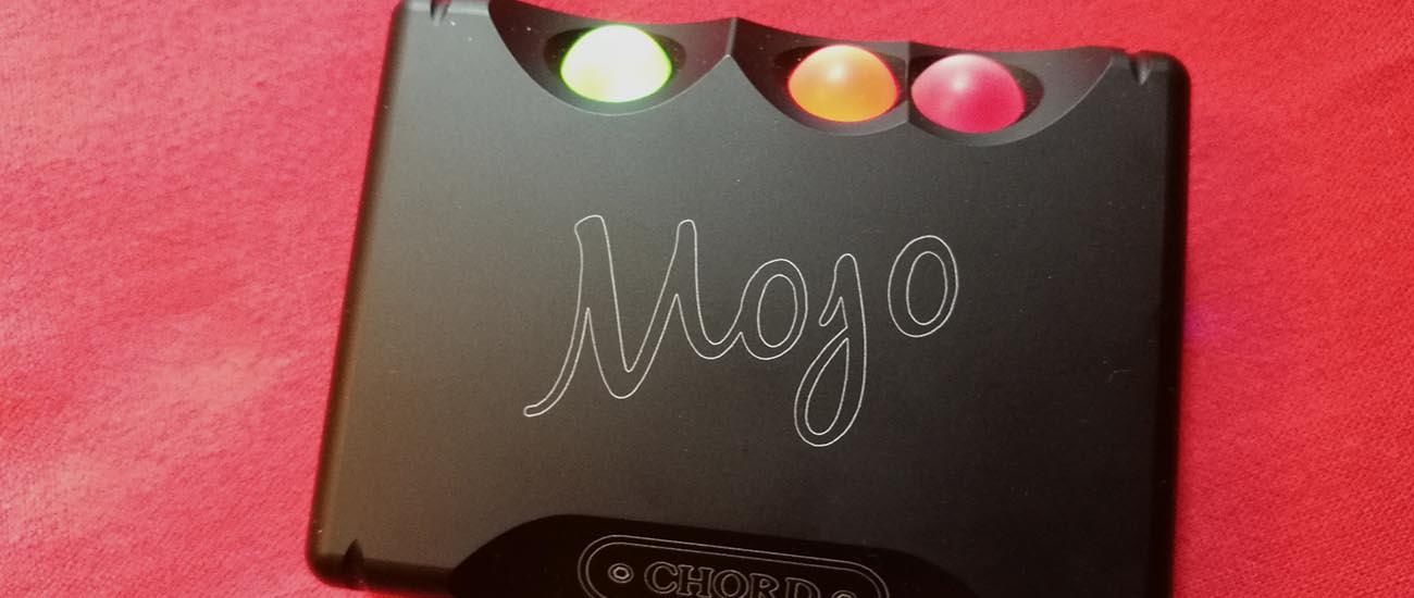 Review: Chord Mojo