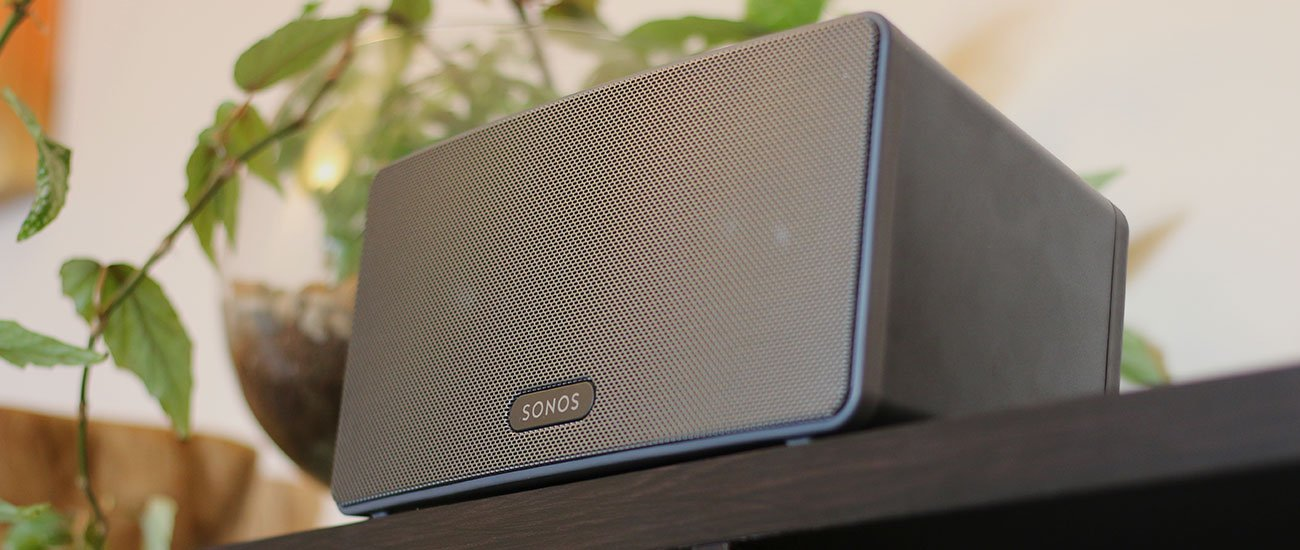 Best Wireless Speakers of 2018