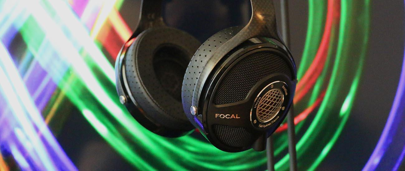 Review: Focal Utopia